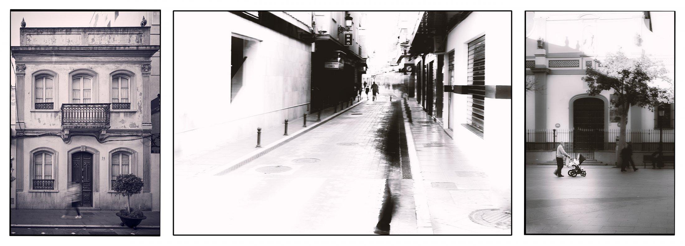 001-Pasando La Vida