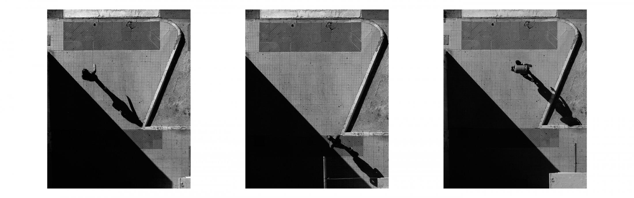 056 - Formas Básicas