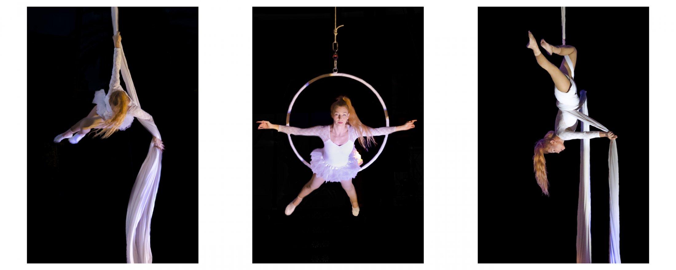 062-Danza Aerea