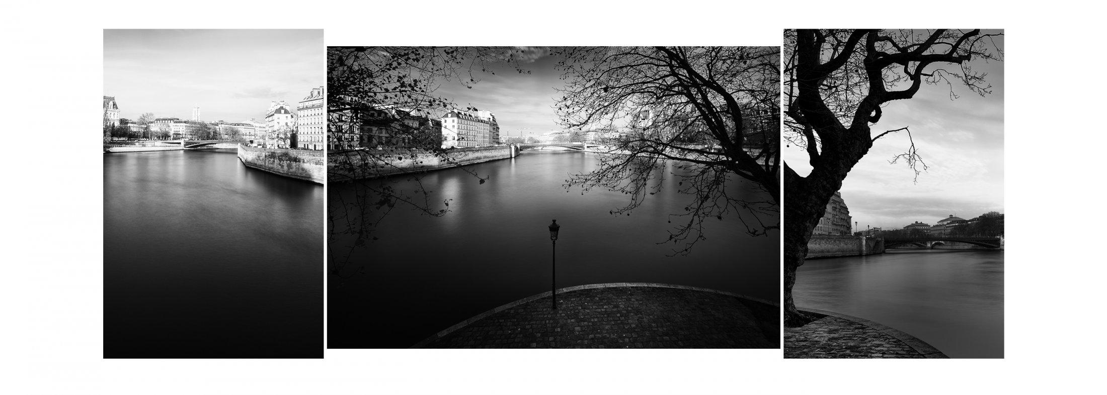 085-Seine