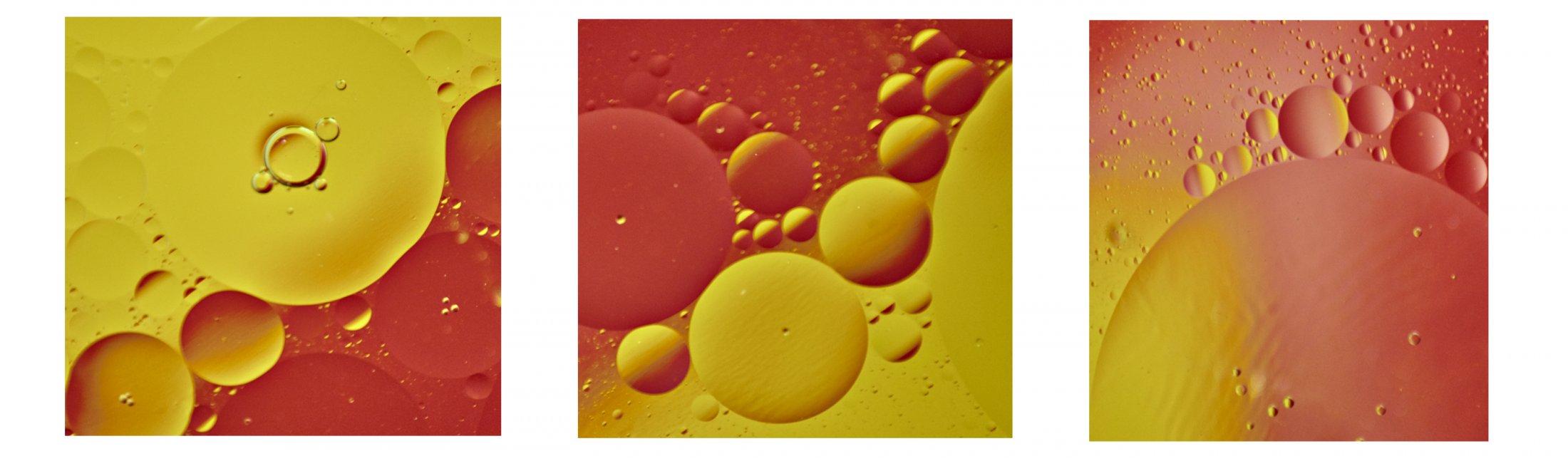 134 - Sol De Marte