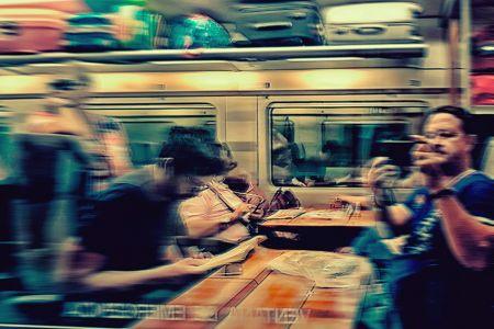 004-tren