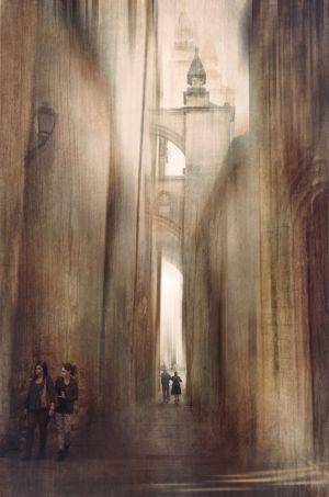 Arcos de Arcos
