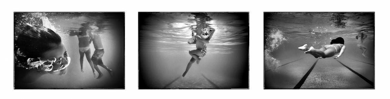 006-Aquatica