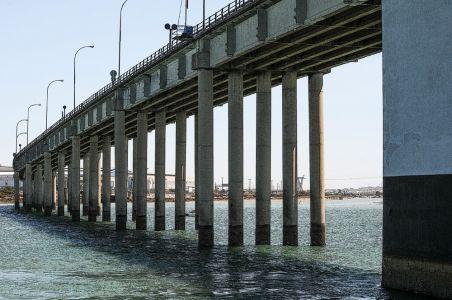 Punente Carranza en Cádiz 1