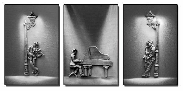 012-MUSICOS-
