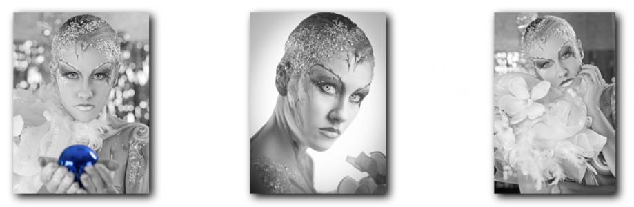 015 Andromeda