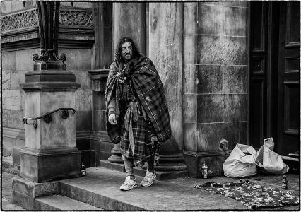 021-in-scotland-street