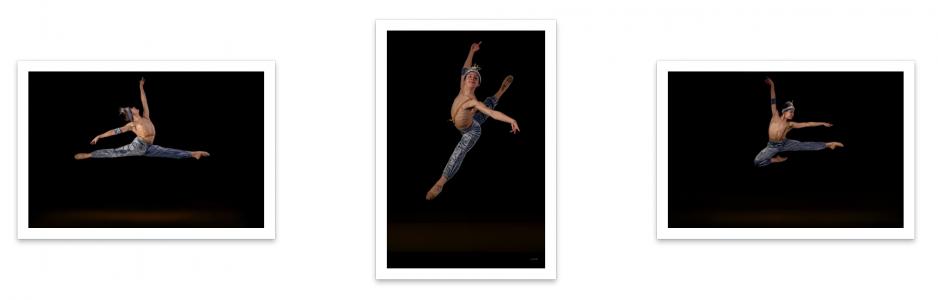 021 Diálogos Con La Danza