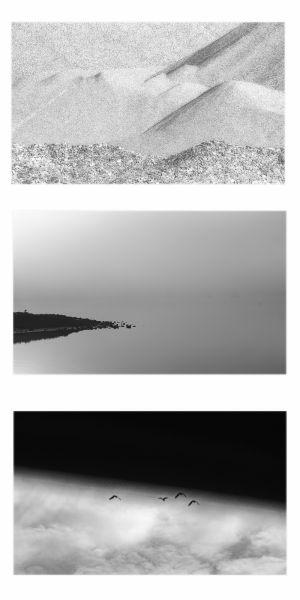 022-tierra Mar Y Aire