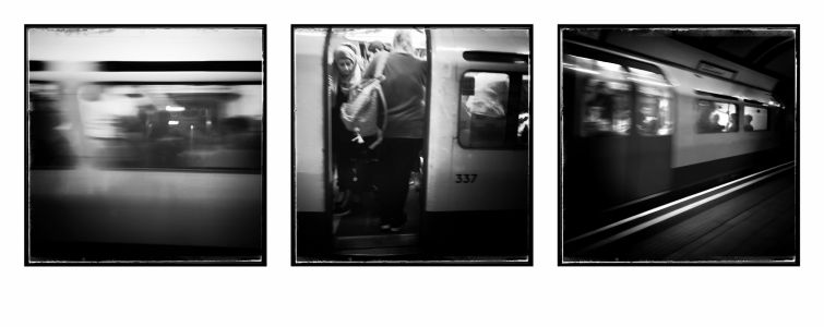 043 - Londres I