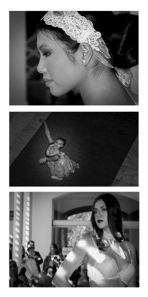 052-Danzando