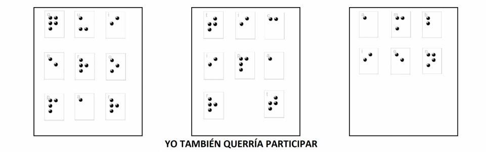 082-YO TAMBIÉN QUERRÍA PARTICIPAR