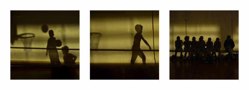 093-Basket
