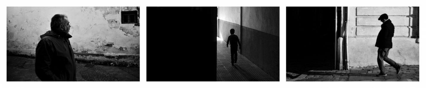 093-Buscando La Luz