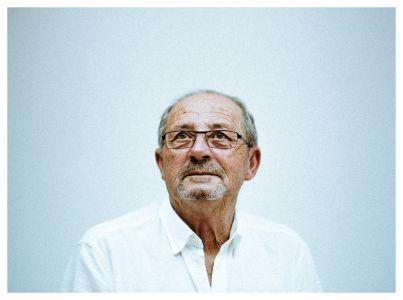 Don Eduardo López