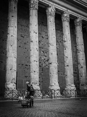 Hadrianeum