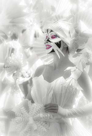 Sueños de carnaval