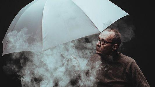 Tormenta de humo