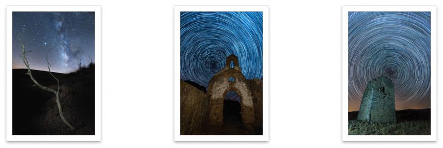 Bóvedas Y Diagonales