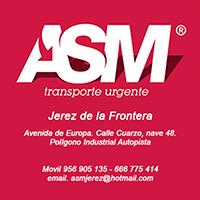 asm-logo